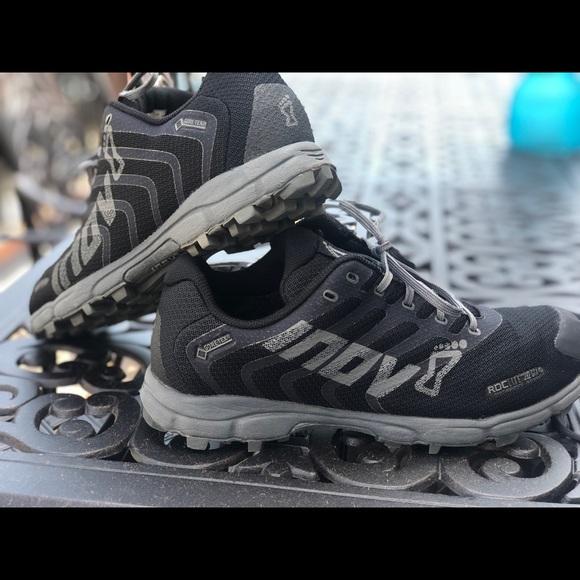 Shoes | Inov8 Roc Lite 282 Gtx Goretex